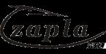 Klient_Czapla
